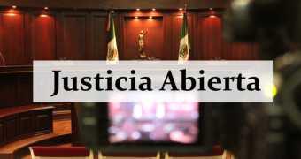 Justicia Abierta: Aspectos relevantes de la evolución histórica del TRIJEZ
