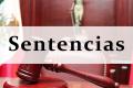 Sentencias 2013